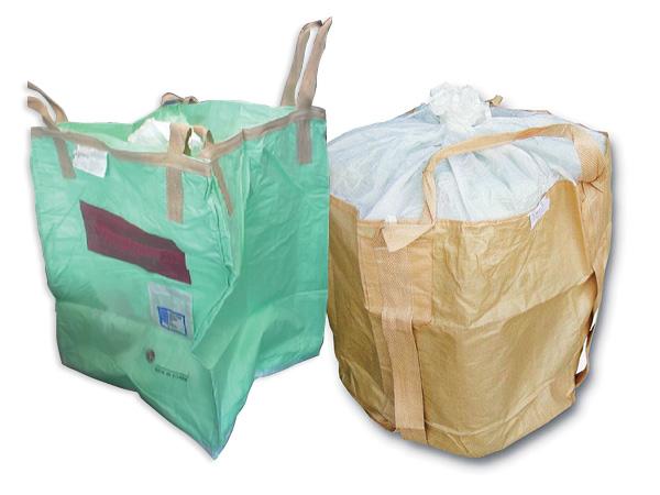 リサイクル製品事業